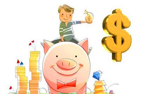 适合在农村发家致富的赚钱项目,轻松月赚1000