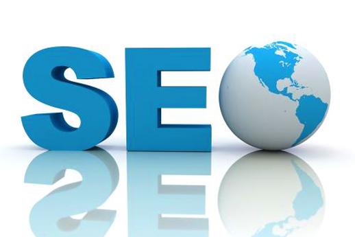 网站被各大搜索引擎提示异常如何