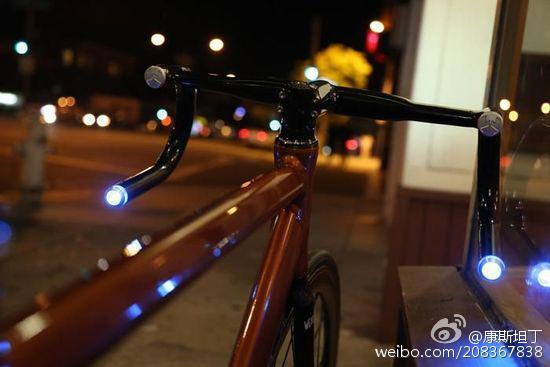 我们真的需要智能自行车吗?