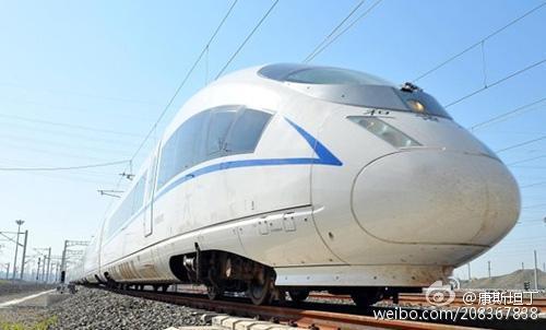 中国需要超级高铁吗?