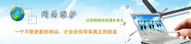 南京同力宇:企业网站怎么维护才能获得百度排
