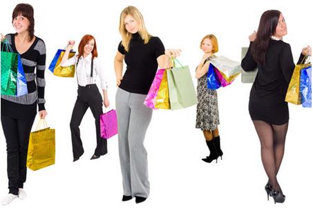 消费者的需要与欲望,你了解吗?