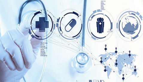 天猫医药馆停止卖药!互联网医疗将成空?
