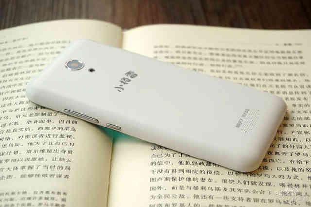 小格雷学生手机入驻京东:小格雷学生手机怎么样呢?