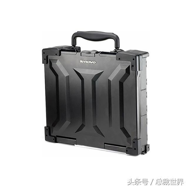 联想军用笔记本电脑(联想昭阳r2000笔记本)