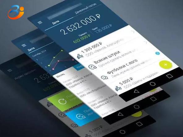 手机APP开发如何实现盈利
