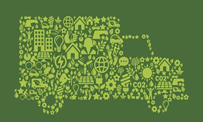 以科技创新传承绿色环保的乐活精神