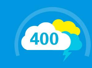 企业400电话必须了解的10件事