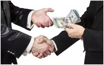 GDG解析|互联网平台是如何赚钱的!