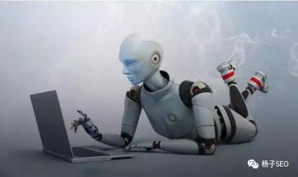 搜索引擎算法不断迭变刷点击站群链轮克隆站等手段将在劫难逃!