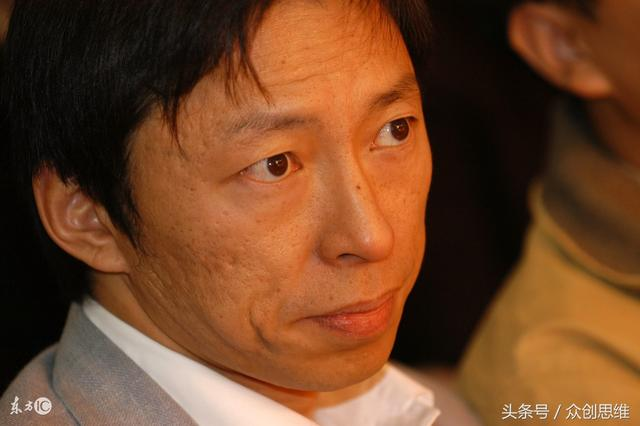 他跑到美国挖李彦宏被拒,如今李彦宏身价1132亿,是他的17倍!