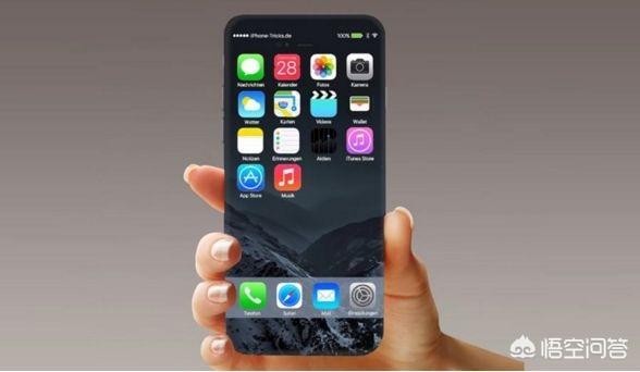 手机里的照片删了怎么恢复?这是最好的办法!