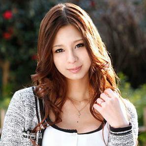 日本三上香里菜身高多少啊?
