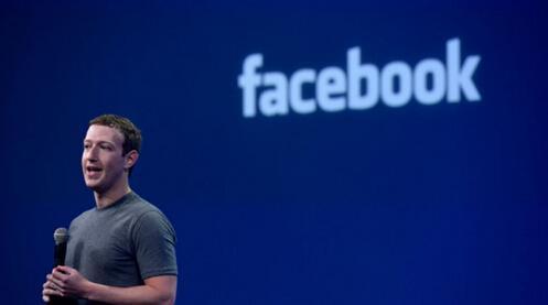 Facebook布局电竞直播,将与ESL合作直播Dota2与CSGO赛事