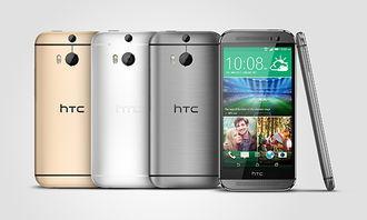 HTC证实裁员 HTC遭国产手机围杀市场全无!