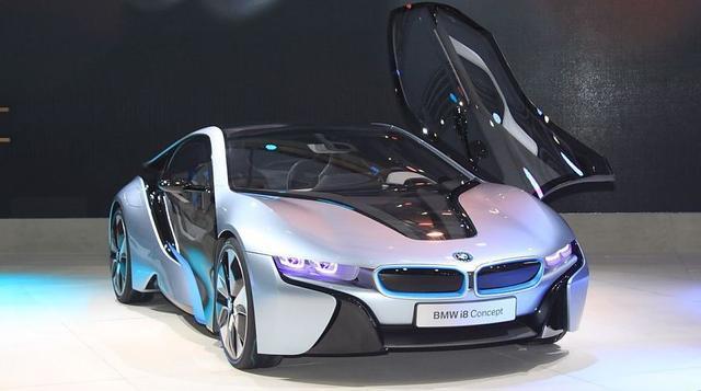 FF91售价曝光,在国内售价预计超过200万元!