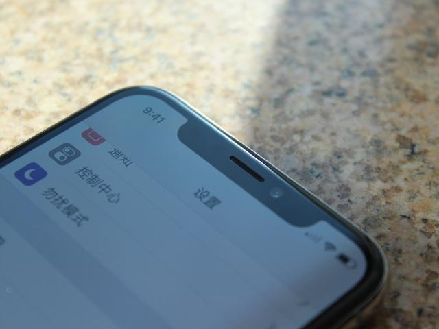 斯坦福抗议苹果:呼吁iOS加入新功能缓解手机成瘾!