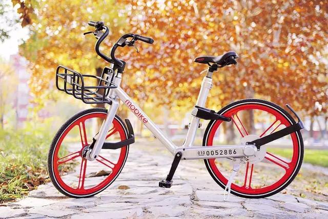 ofo、摩拜、青桔、哈罗单车,都融资了多少钱?