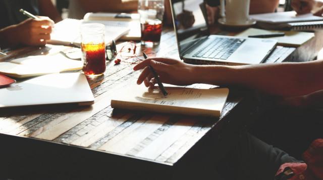 最成功互联网营销案例(3招教你成为营销达人培训课程!)