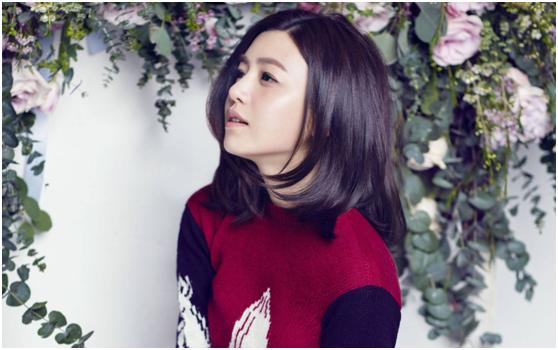 陈妍希前男友是谁,柯有伦是陈妍希前男友吗?