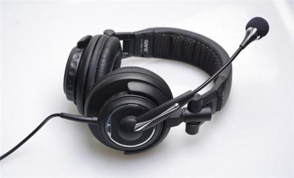 2018耳机煲机教程,2018年新买的耳机如何煲机!