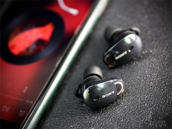 耳机怎么煲机?耳机简单煲机方法及煲机音乐推荐!