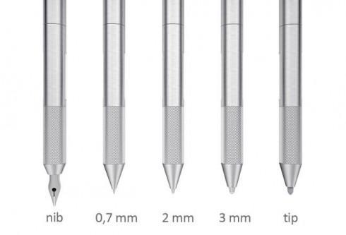 最牛取色笔现身,终于,你可以买到一支真正的取色笔了!