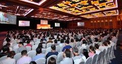 新加坡电商人都来取经,淘宝大学给全球中小企