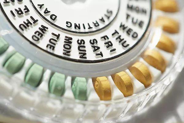 短效避孕药哪种好,短效避孕药多久生效怎么个吃法?