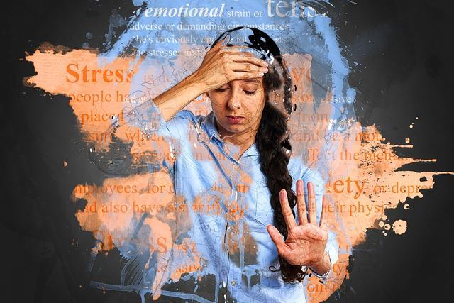 90后月入多少算正常再次刷屏,这些焦虑根源在哪里?