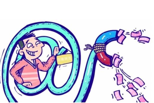 用手机兼职赚钱的方法有哪些?亲身经历分享网上手机兼职怎么做