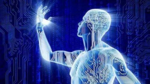 仅天使轮就拿了1.65亿!莆田程序猿离开百度创业AI估值8亿