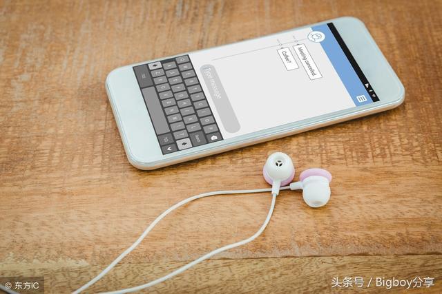 手机系统怎么升级安卓系统,各种品牌手机升级方法!