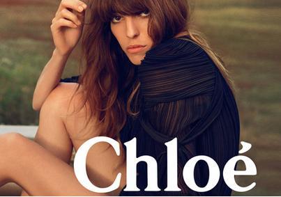 chloe是什么牌子的香水和包包!chloe是哪个国家的
