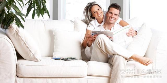 结婚十年感言经典说说,结婚十年感言简短范文!