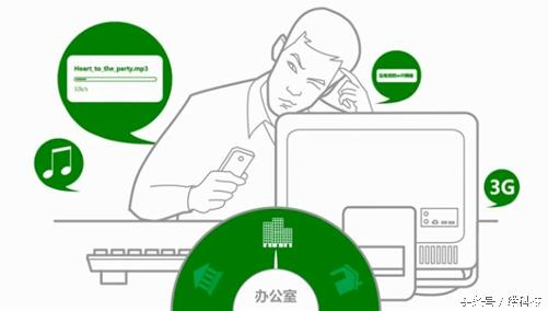 手机wifi连不上显示已保存是怎么回事?