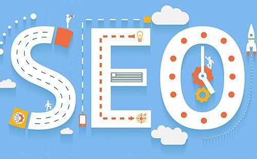 网站稳定排名的SEO优化技巧