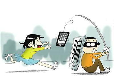 用手机兼职赚钱日入50怎么做到的?亲身经历揭秘手机兼职小技巧