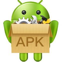 什么是app怎样使用APP软件,手机app是什么意思!