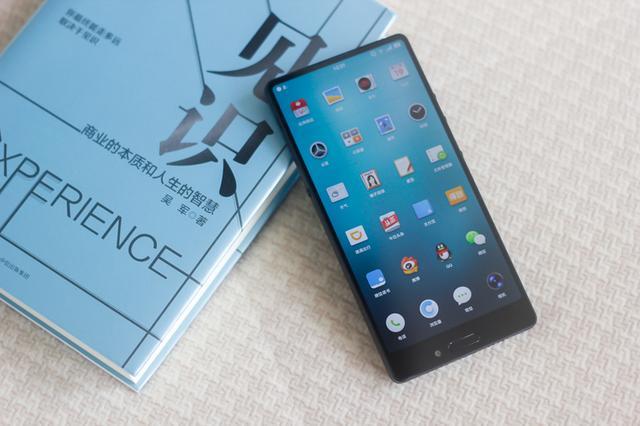 最省电的安卓手机是哪一款,省电软件排行榜第一名!