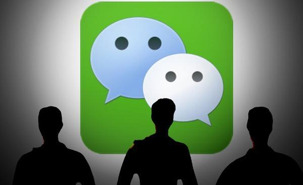运营人员要知道的10种微信公众号推广方法