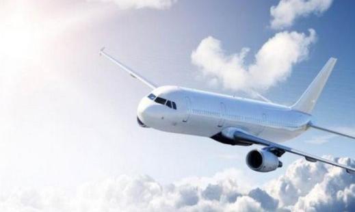 飞机失事概率是多少,飞机失事概率可能性多大!
