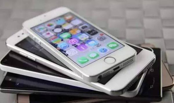废旧手机回收有多少钱,废旧手机回收价格表!