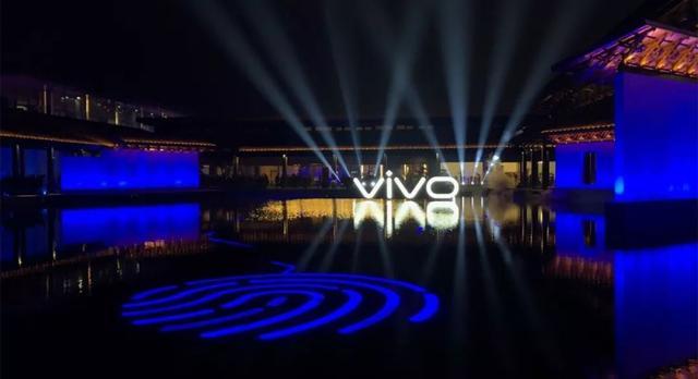 华为、vivo、OPPO、小米在核心技术创新上对比,谁胜谁败?