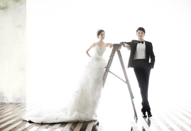 拍婚纱照需要准备什么东西,去外地拍摄婚纱照需要提前准备什么!