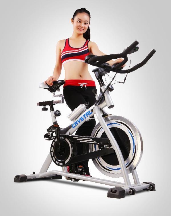 动感单车多少钱一台,家用动感单车啥牌子好!