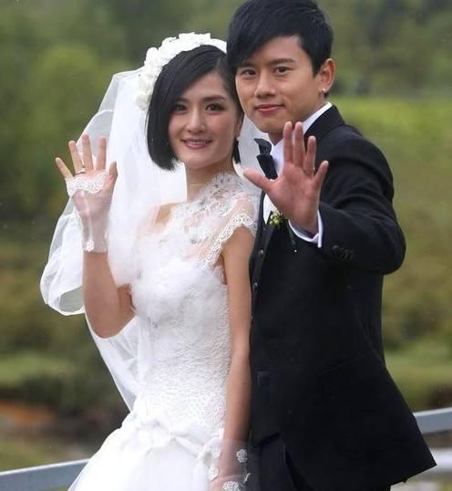 各国法定结婚年龄表,2018世界法定结婚年龄中国最晚!