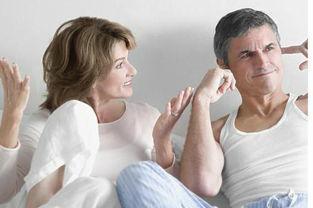 老公有外遇不承认怎么办,怎么判断老公外面有人和查找老公出轨证据!