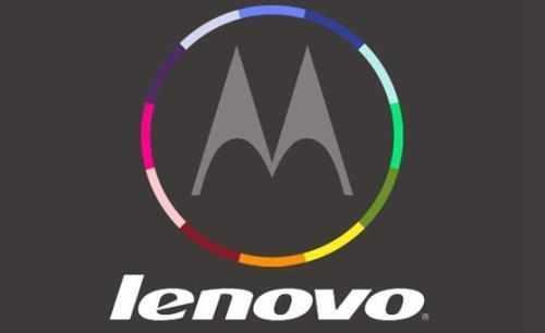 摩托罗拉被联想收购_联想收购摩托罗拉案例分析,联想收购摩托罗拉移动,是不是 ...