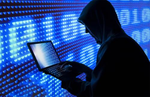 网站被黑客挂马劫持有那些防范措施可以避免
